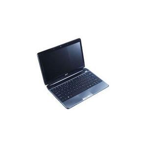 Photo of Acer Aspire Timeline 1810TZ-414G25N Laptop