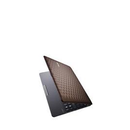 Asus Eee PC 1008P (Netbook) Reviews
