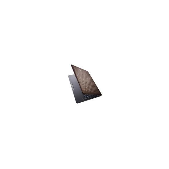 Asus Eee PC 1008P (Netbook)