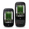 Photo of Palm Pre Plus Mobile Phone