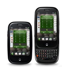 Palm Pre Plus Reviews