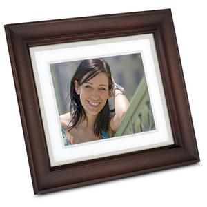 Photo of Kodak EasyShare D830 Digital Photo Frame