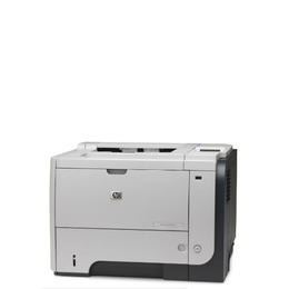 HP LaserJet P3015d Reviews