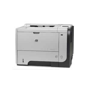 Photo of HP LaserJet P3015D Printer