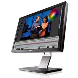 Dell UltraSharp U2410 Reviews