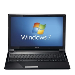 Asus UL50VS-XX005X Reviews