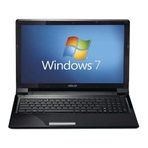 Photo of Asus UL50VS-XX005X Laptop