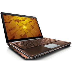Photo of HP Pavilion DV3-2310EA Laptop