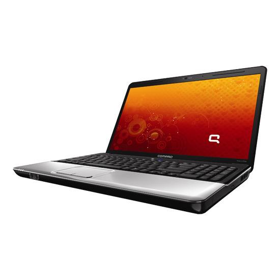 HP Compaq Presario CQ61-425EA