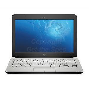 Photo of HP Pavilion DM1-1102SA Laptop