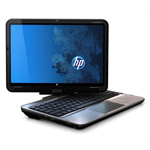 Photo of HP Pavillion TM2-1010EA Tablet PC