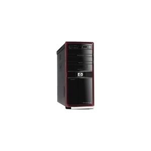 Photo of HP Pavillion Elite HPE-180UK Desktop Computer