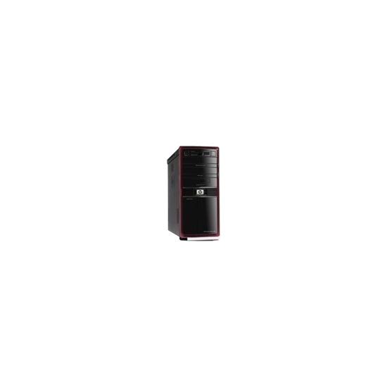 HP Pavillion Elite HPE-180UK