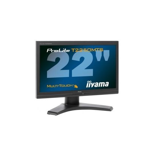 Iiyama ProLite T2250MTS