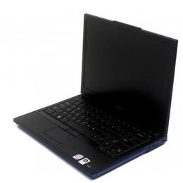 Dell Latitude E4300 Reviews