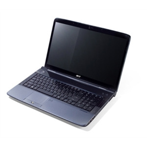 Photo of Acer Aspire 7740G-434G50MI Laptop