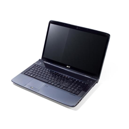 Acer Aspire 7740G-434G50Mi