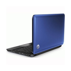 Photo of HP Mini 210-1003SA (Netbook) Laptop