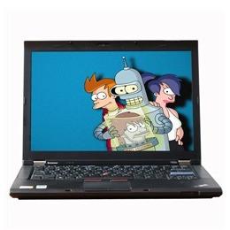 Lenovo ThinkPad Edge NUE2NUK Reviews