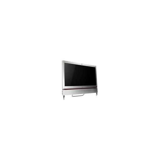 Acer Aspire Z5610-824G100Mn