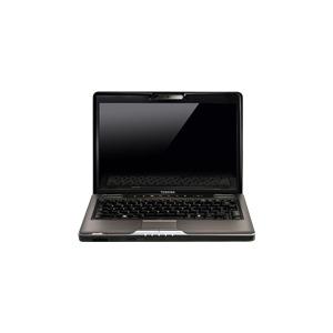 Photo of Toshiba Satellite Pro U500-1E4 Laptop