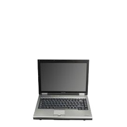 Toshiba Tecra M10-1K1 Reviews