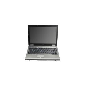 Photo of Toshiba Tecra M10-1K1 Laptop