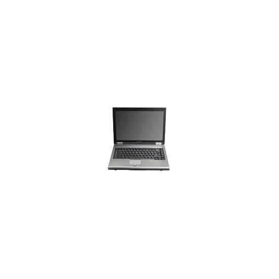 Toshiba Tecra M10-1K1