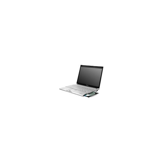 Toshiba Portege R600-140