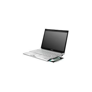 Photo of Toshiba Portege R600-13Z Laptop