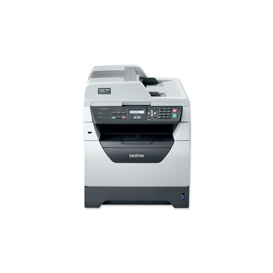 Brother DCP8070D