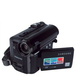 Samsung VP-D463