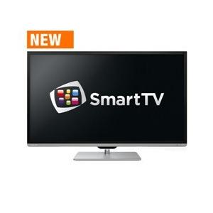 Photo of Toshiba 40L7355DB Television