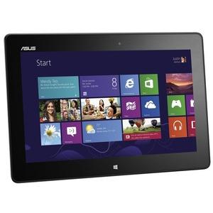Photo of Asus VivoTab 64GB ME400C-1B087W Tablet PC