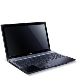 Acer Aspire V3-771 NX.RYREK.015 Reviews