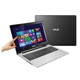 Asus VivoBook V550CA-CJ106H Reviews