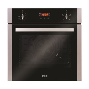 Photo of CDA SC222SS Oven