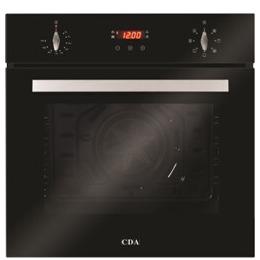 CDA SC612BL Reviews