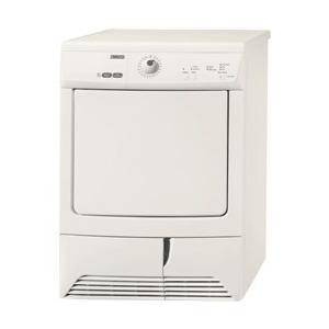 Photo of Zanussi ZDC37202W Tumble Dryer