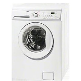 Zanussi ZWN7148L Reviews