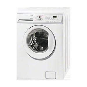 Photo of Zanussi ZWN7148L Washing Machine