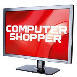 Dell UltraSharp 3008WFP