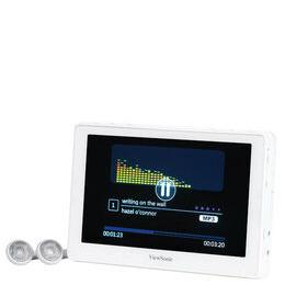 Viewsonic VPD500-508P