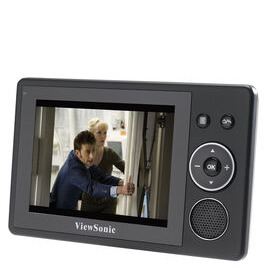Viewsonic VS12801