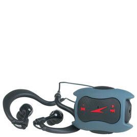 Speedo LZR Aquabeat