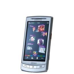 Vodafone GT-I8320