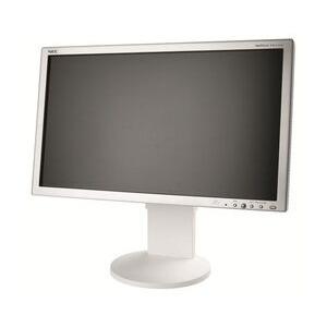 Photo of NEC MultiSync EA231WMI Monitor