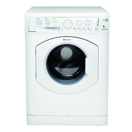 Hotpoint WML940P Reviews