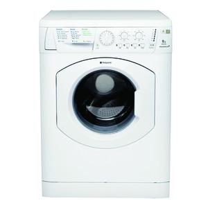 Photo of Hotpoint WML940P Washing Machine