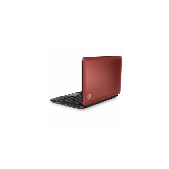 HP Mini 210-1002SA (Netbook)